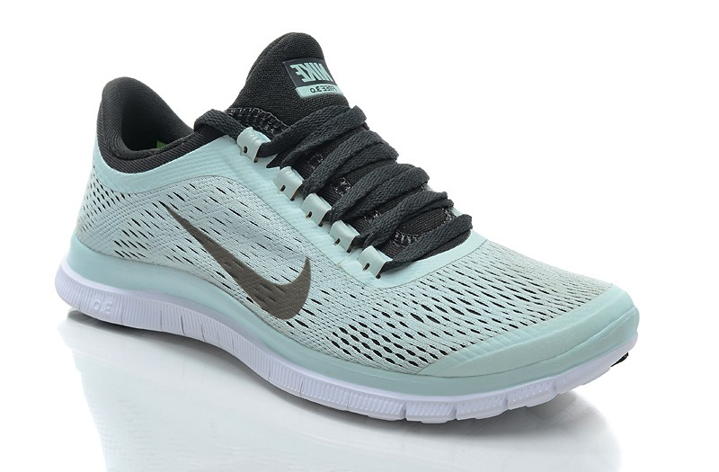 nike-free-3-0-womens-running-shoes.jpg