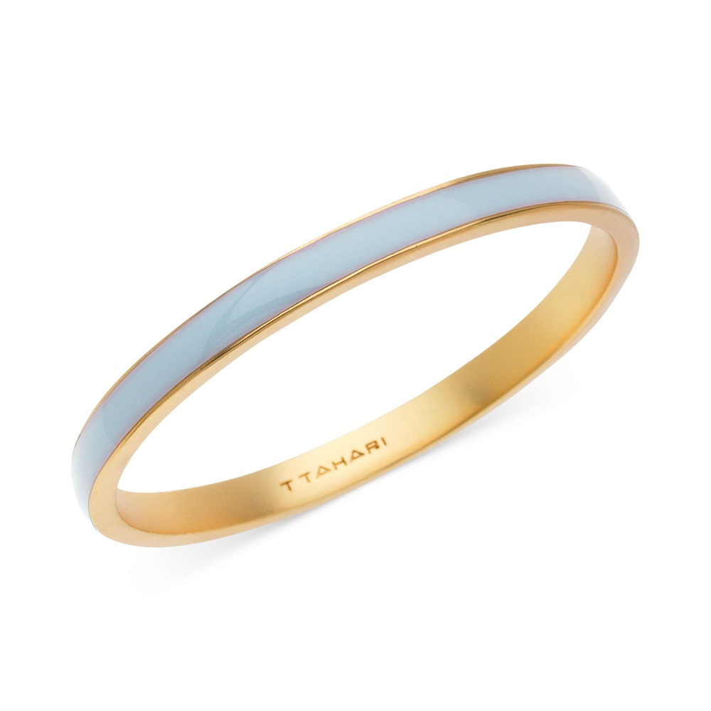 t-tahari-gold-tone-light-blue-bangle.jpeg