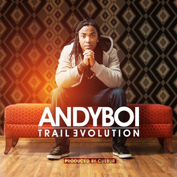 Andyboi ft. Marissa Guzman – No Doubt (Andyboi Remix)
