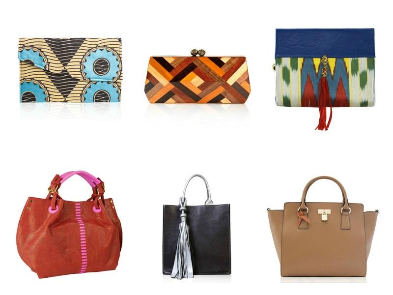 Focus On: Fashion ComPassion
