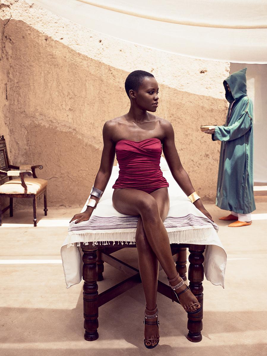 Mikael_Jansson_Lupita_Nyongo_Vogue_US_July_2014-2.jpg