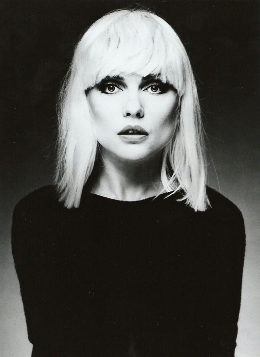 debbie-harry-2.jpg