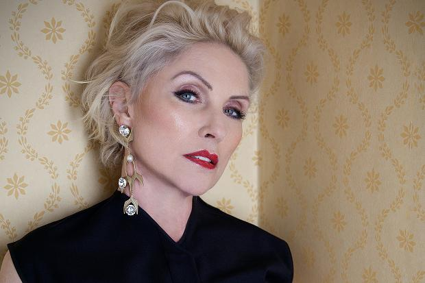 debbie-harry-7.jpg