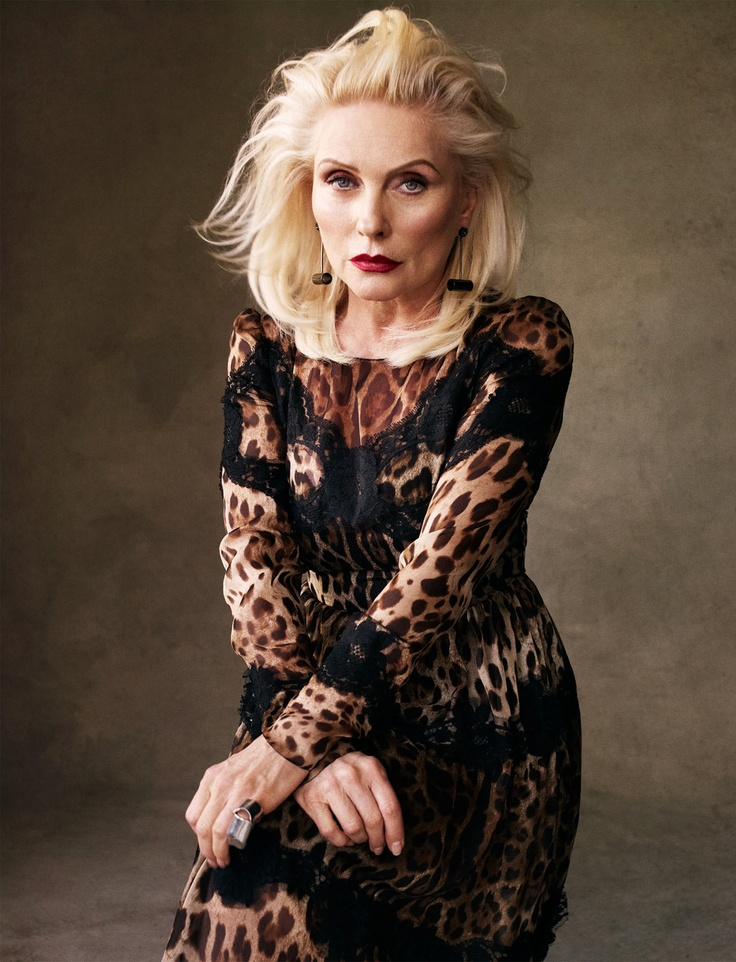 debbie-harry-5.jpg