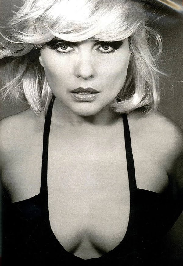 debbie-harry-4.jpg