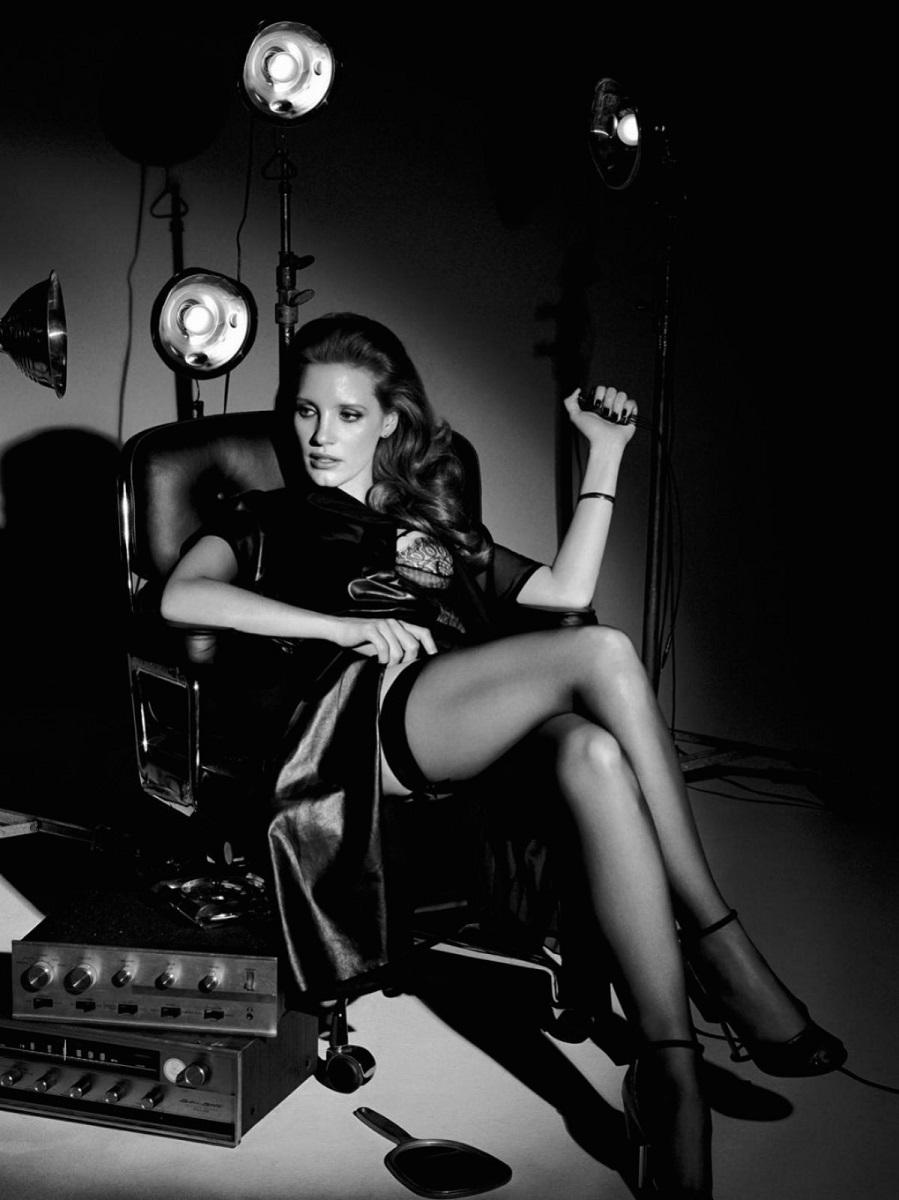Craig-McDean-Jessica-Chastain-Interview-Magazine-October-2014-2.jpg