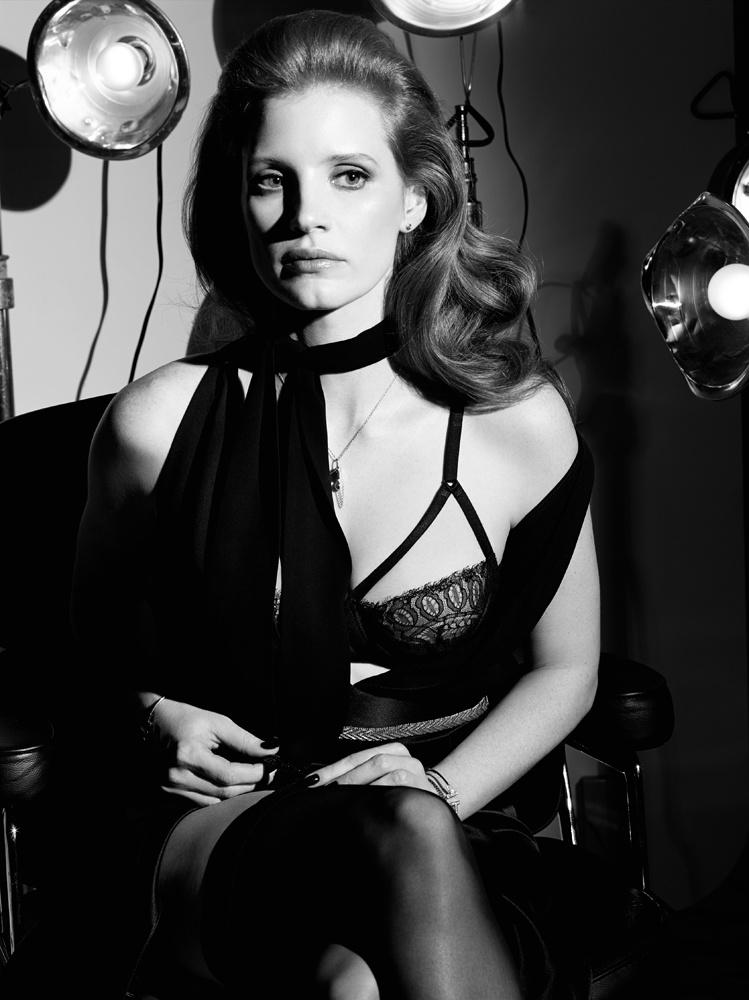 Craig-McDean-Jessica-Chastain-Interview-Magazine-October-2014-5.jpg