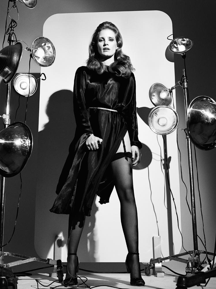 Craig-McDean-Jessica-Chastain-Interview-Magazine-October-2014-3.jpg