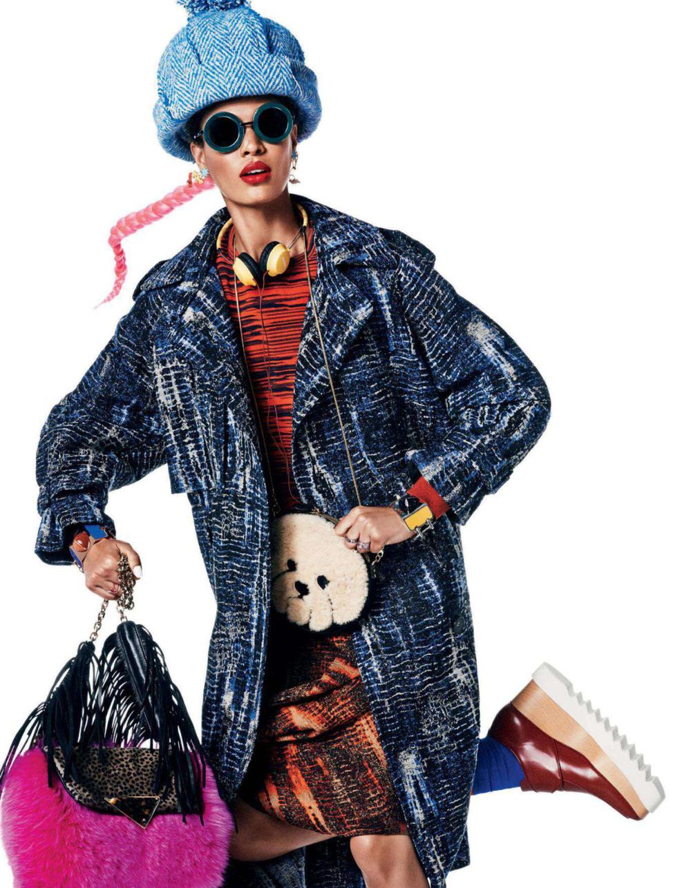 Giampaolo-Sgura-Joan-Smalls-Vogue-Japan-December-2014-3.jpg