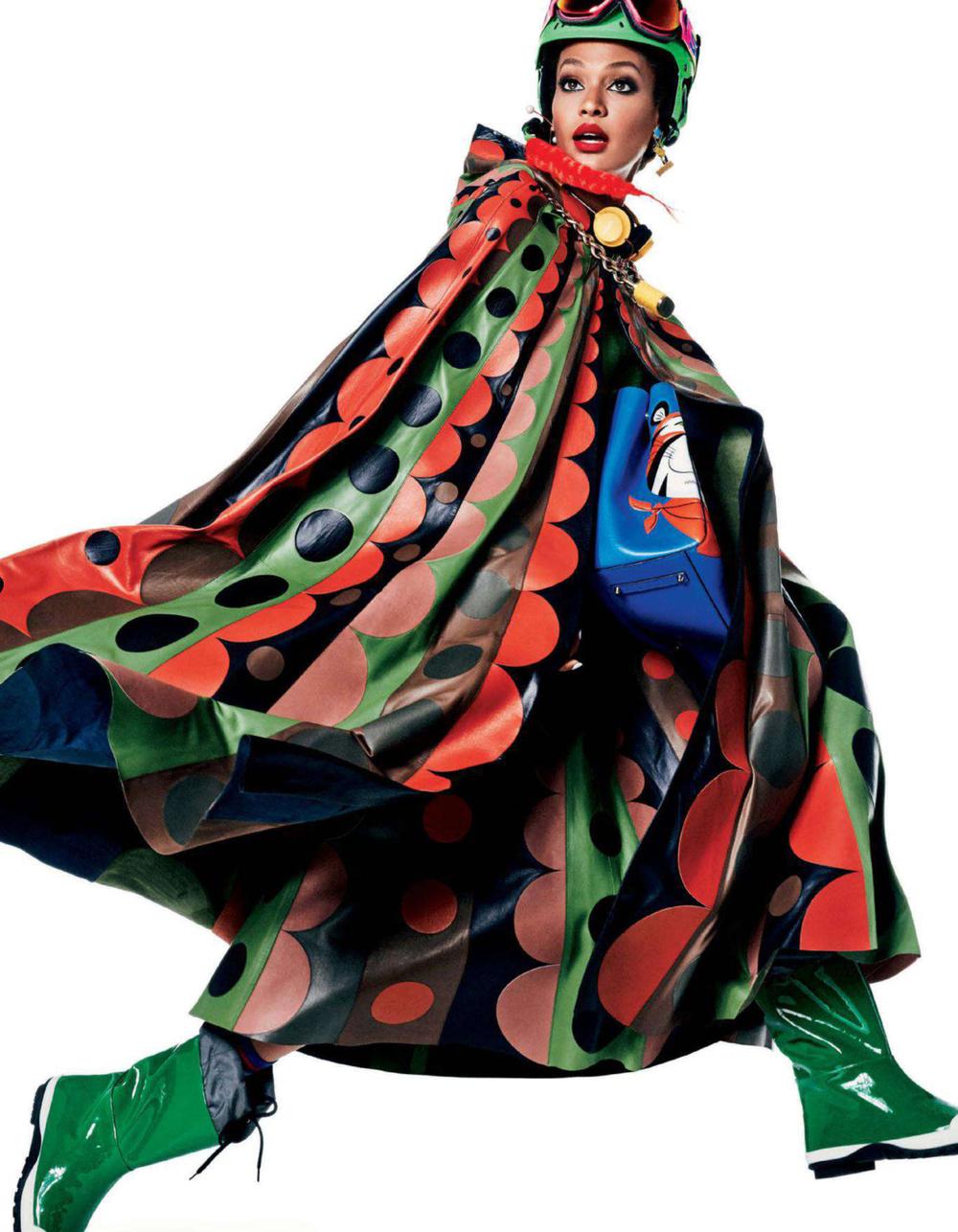 Giampaolo-Sgura-Joan-Smalls-Vogue-Japan-December-2014-2.jpg