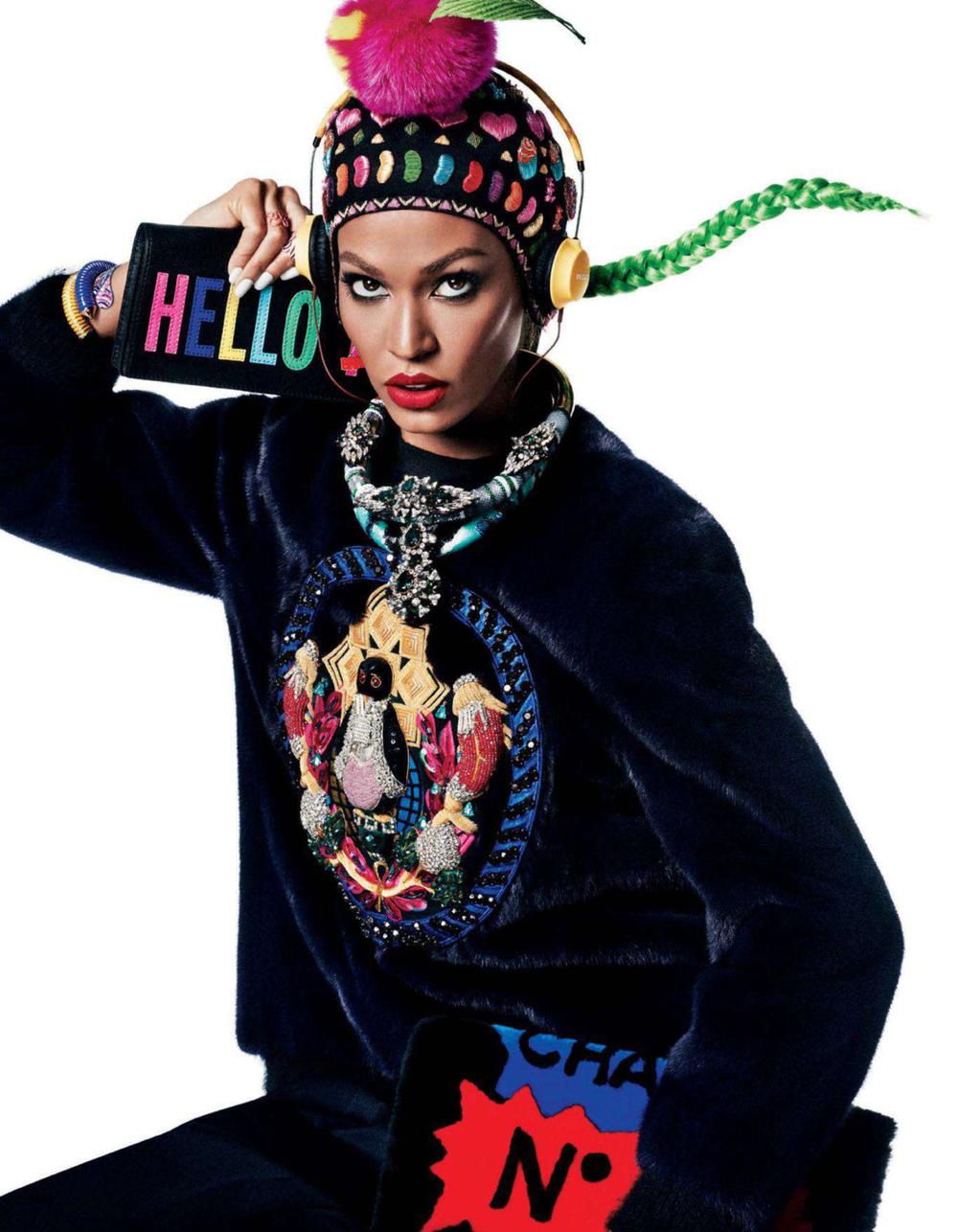 Giampaolo-Sgura-Joan-Smalls-Vogue-Japan-December-2014-1.jpg