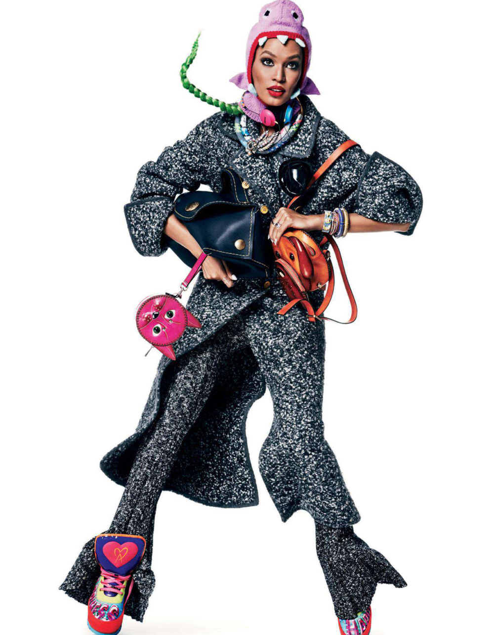 Giampaolo-Sgura-Joan-Smalls-Vogue-Japan-December-2014-7.jpg