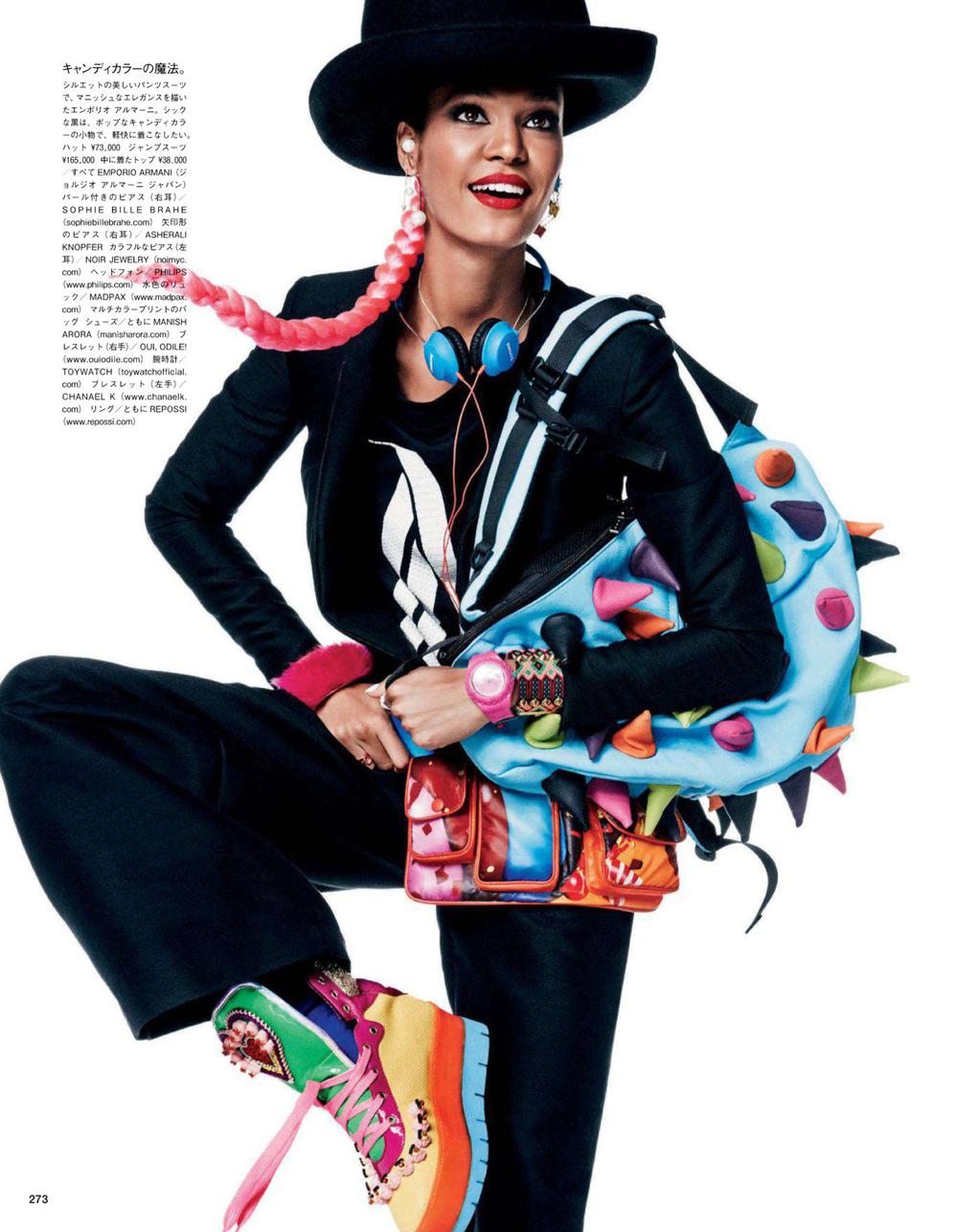 Giampaolo-Sgura-Joan-Smalls-Vogue-Japan-December-2014-8.jpg
