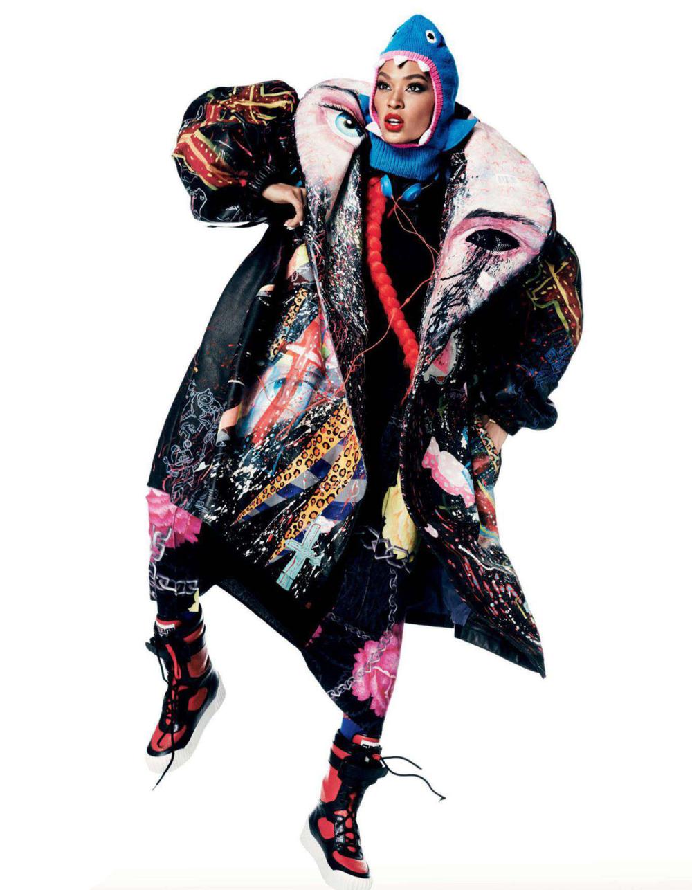 Giampaolo-Sgura-Joan-Smalls-Vogue-Japan-December-2014-5.jpg