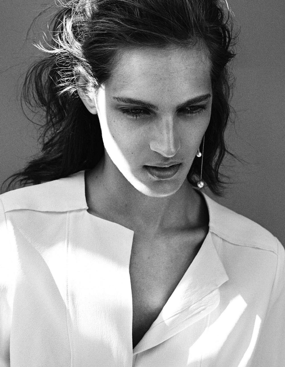 Emma-Tempest-Othilia-Simon-The-Telegraph-October-2014-1.jpeg