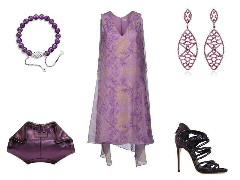 lilac_purple_featuring_versace.jpg
