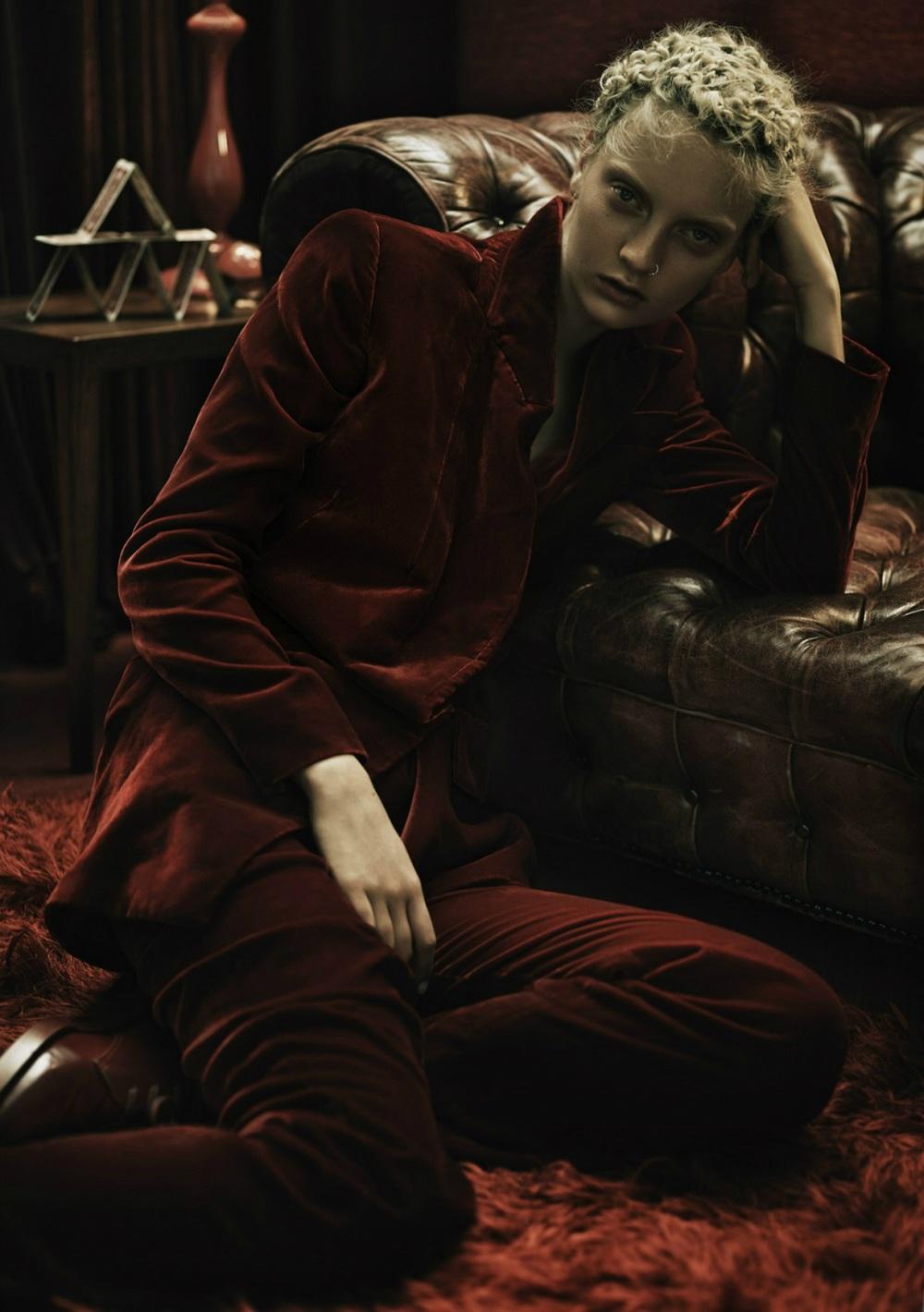 Rory-Payne-Codie-Young-Twin-Magazine-3.jpg