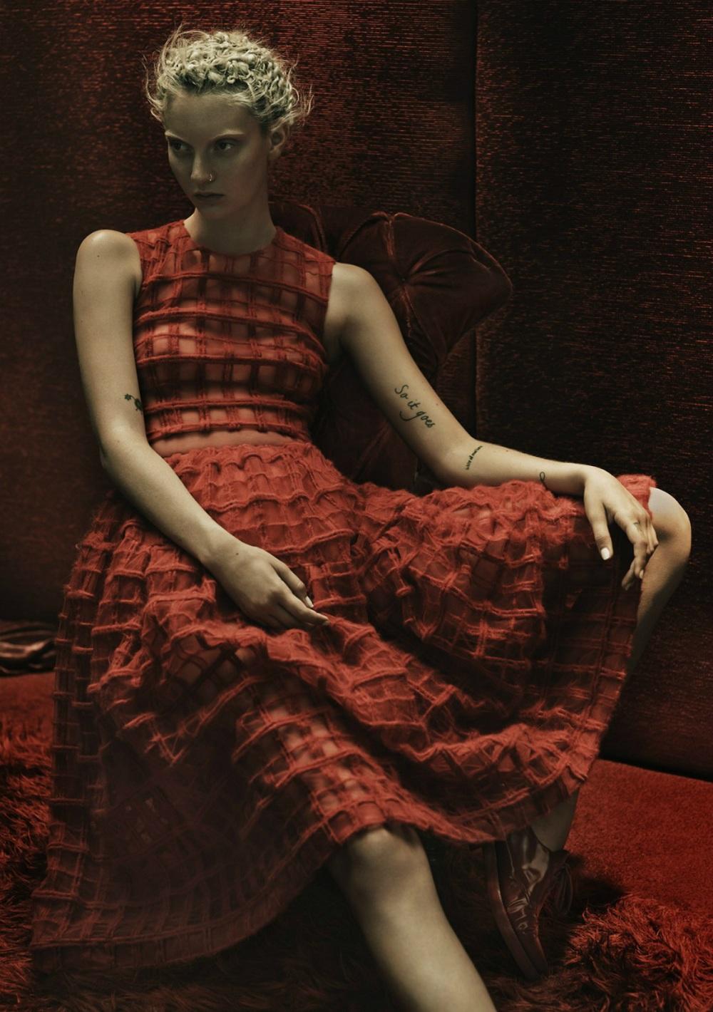 Rory-Payne-Codie-Young-Twin-Magazine-4.jpg