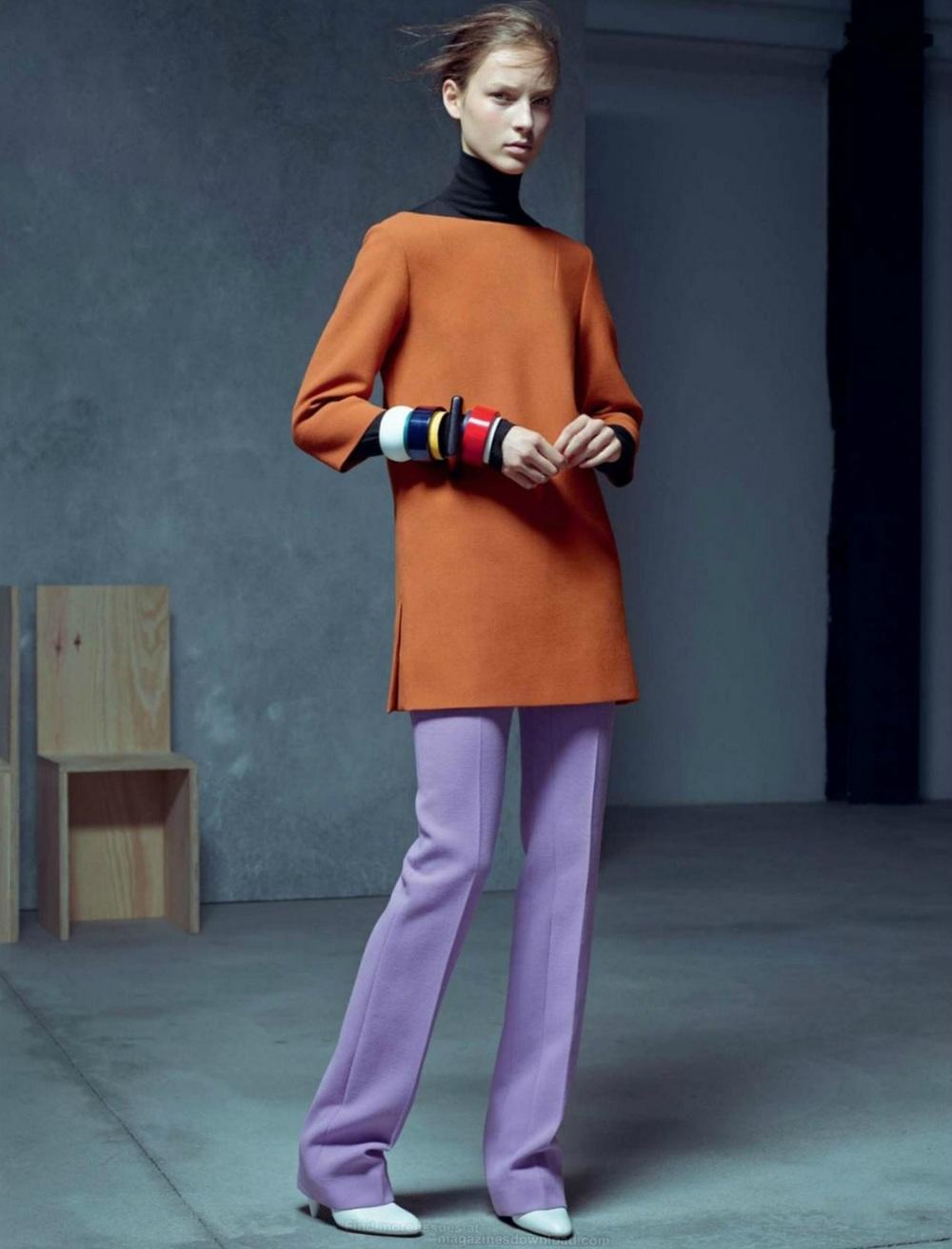 Karim-Sadli-Julia-Bergshoeff-Vogue-UK-January-2015-8.jpg