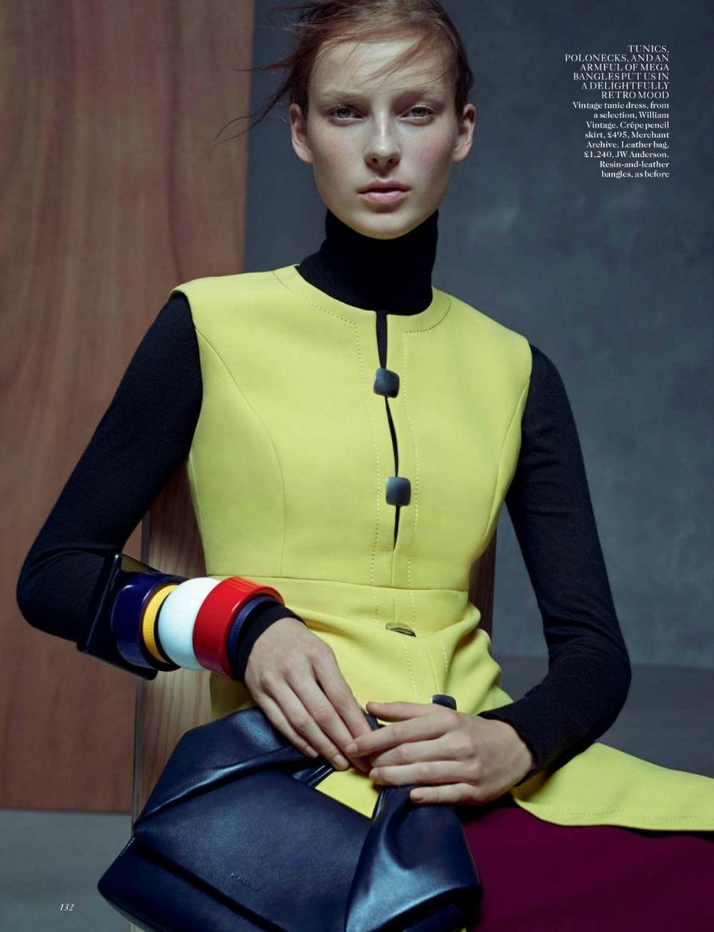 Karim-Sadli-Julia-Bergshoeff-Vogue-UK-January-2015-6.jpg