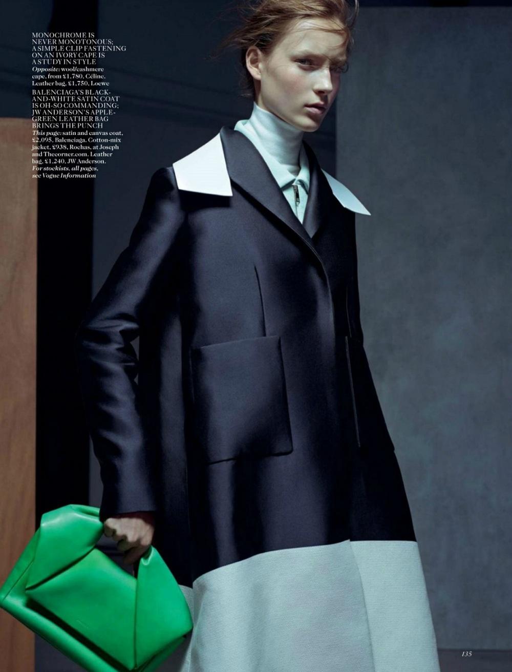 Karim-Sadli-Julia-Bergshoeff-Vogue-UK-January-2015-7.jpg