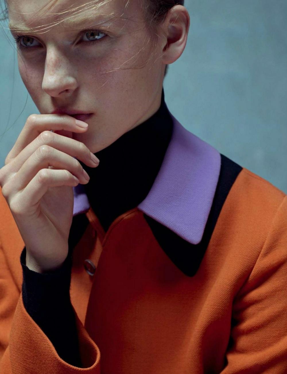 Karim-Sadli-Julia-Bergshoeff-Vogue-UK-January-2015-4.jpg