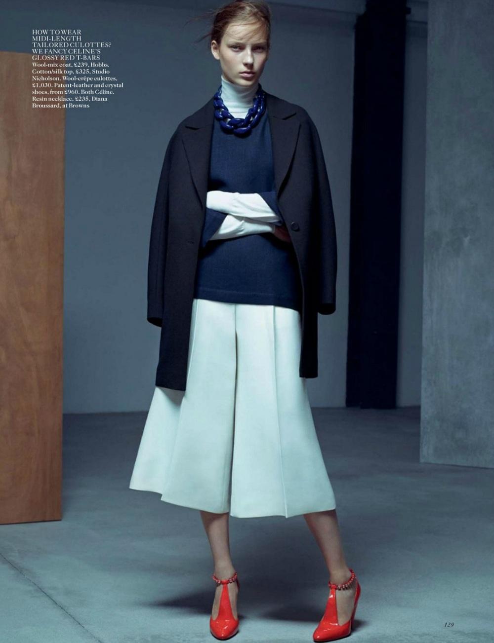 Karim-Sadli-Julia-Bergshoeff-Vogue-UK-January-2015-2.jpg