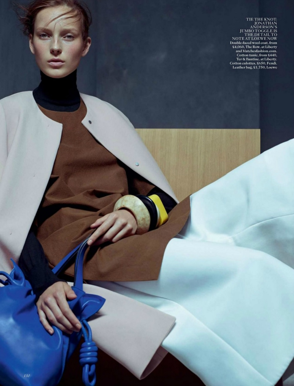 Karim-Sadli-Julia-Bergshoeff-Vogue-UK-January-2015-3.jpg