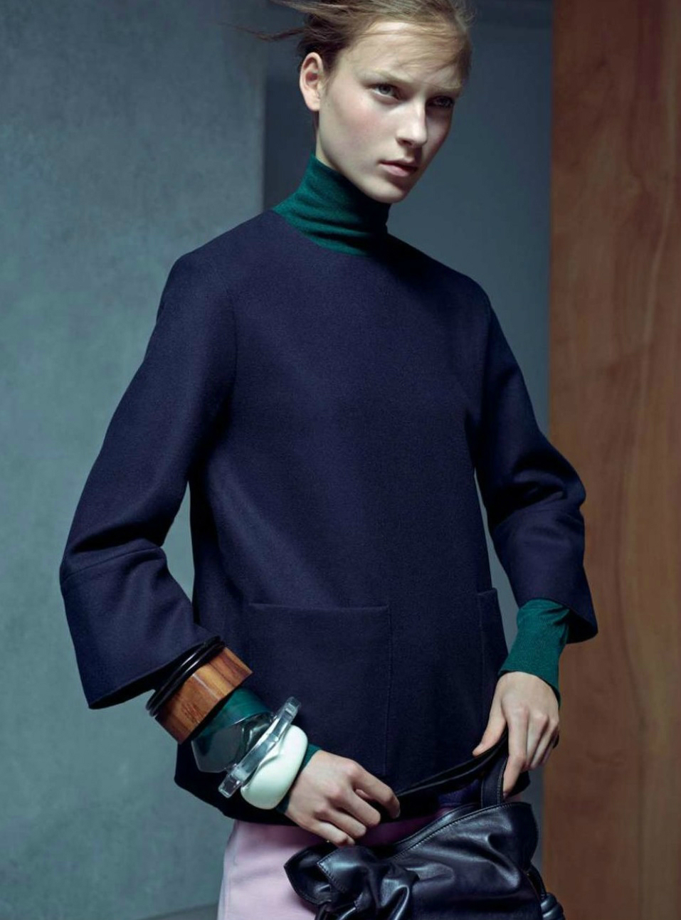 Karim-Sadli-Julia-Bergshoeff-Vogue-UK-January-2015-5.jpg