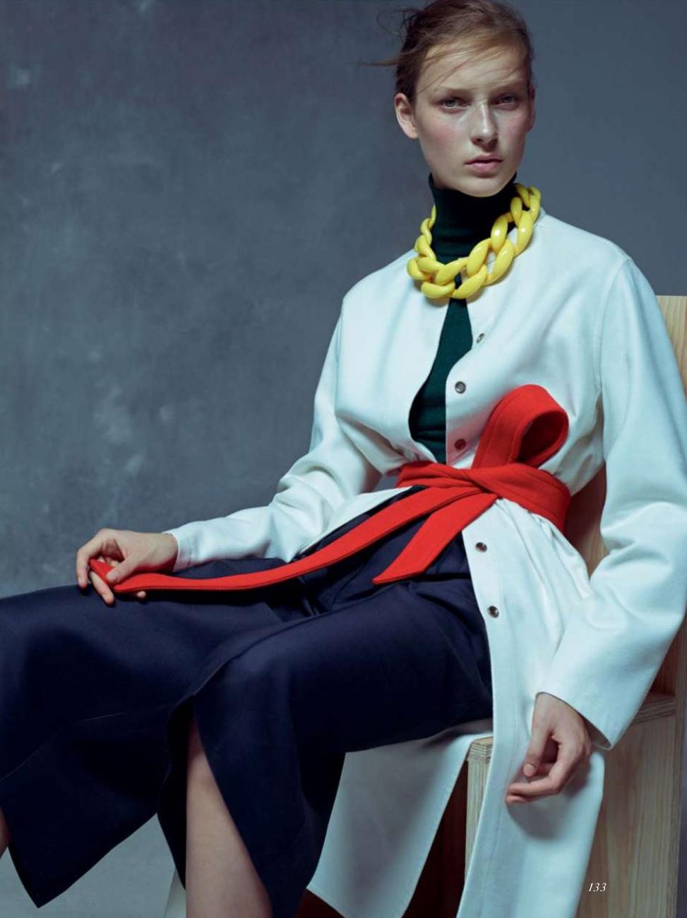 Karim-Sadli-Julia-Bergshoeff-Vogue-UK-January-2015-1.jpg
