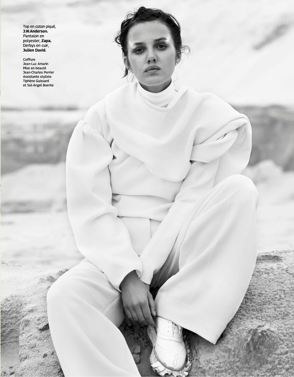 Taghi-Naderzad-Alice-le-Paige-Grazia-19-December-2014-12.jpeg