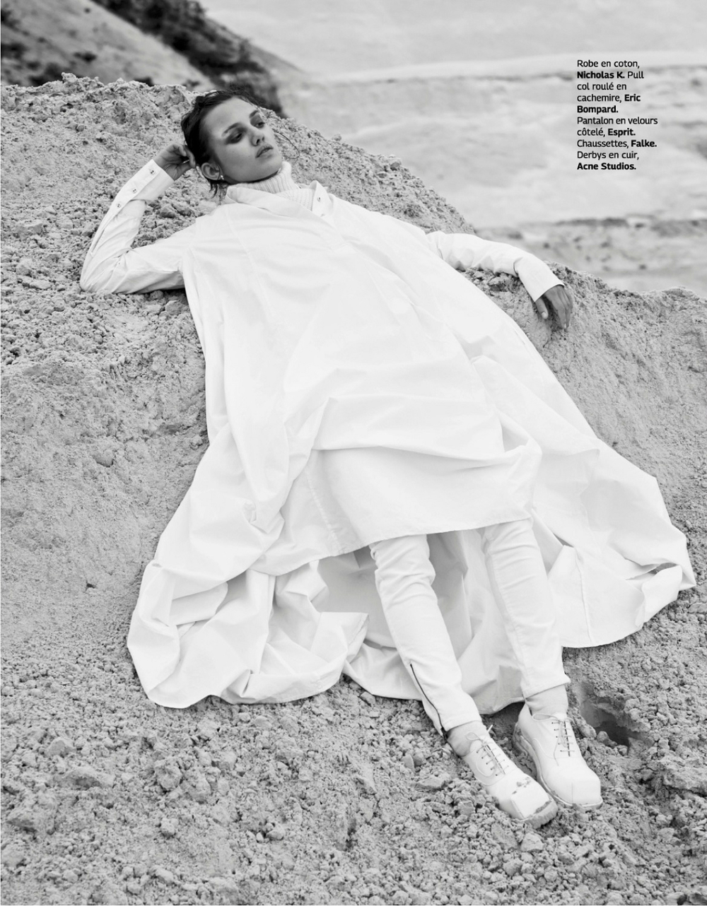 Taghi-Naderzad-Alice-le-Paige-Grazia-19-December-2014-8.jpeg