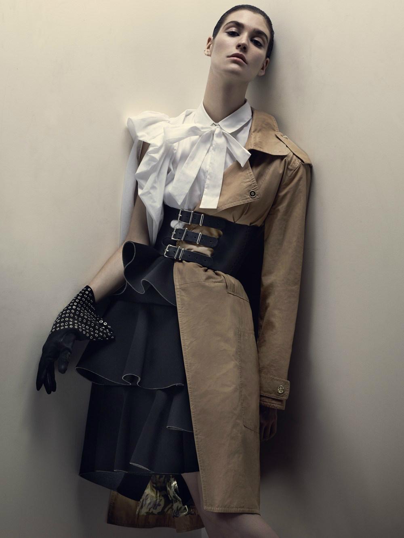 toby-knott-manon-leloup-stylist-magazine-1.jpg