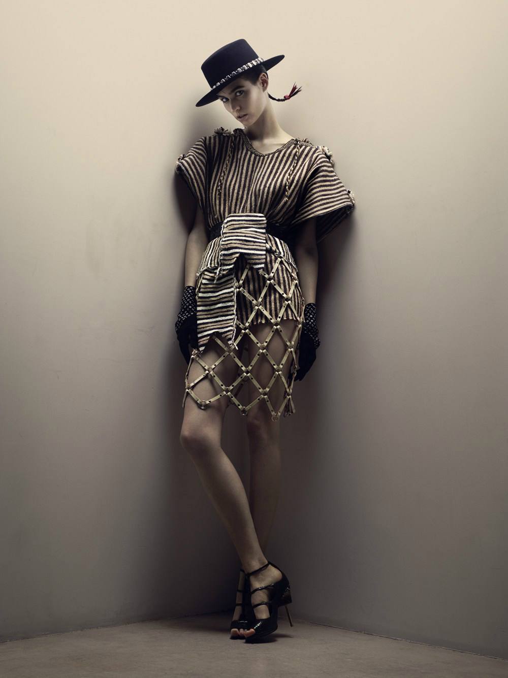 toby-knott-manon-leloup-stylist-magazine-5.jpg