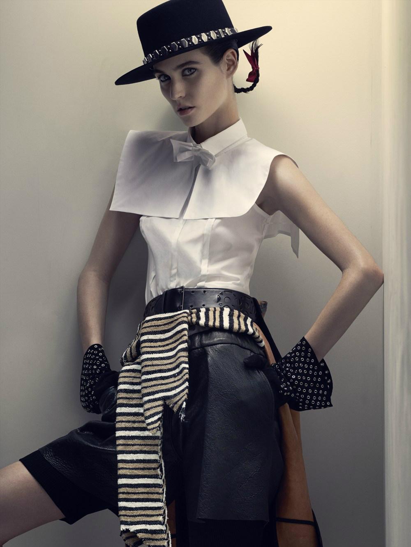 toby-knott-manon-leloup-stylist-magazine-6.jpg