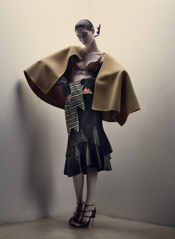toby-knott-manon-leloup-stylist-magazine-3.jpg