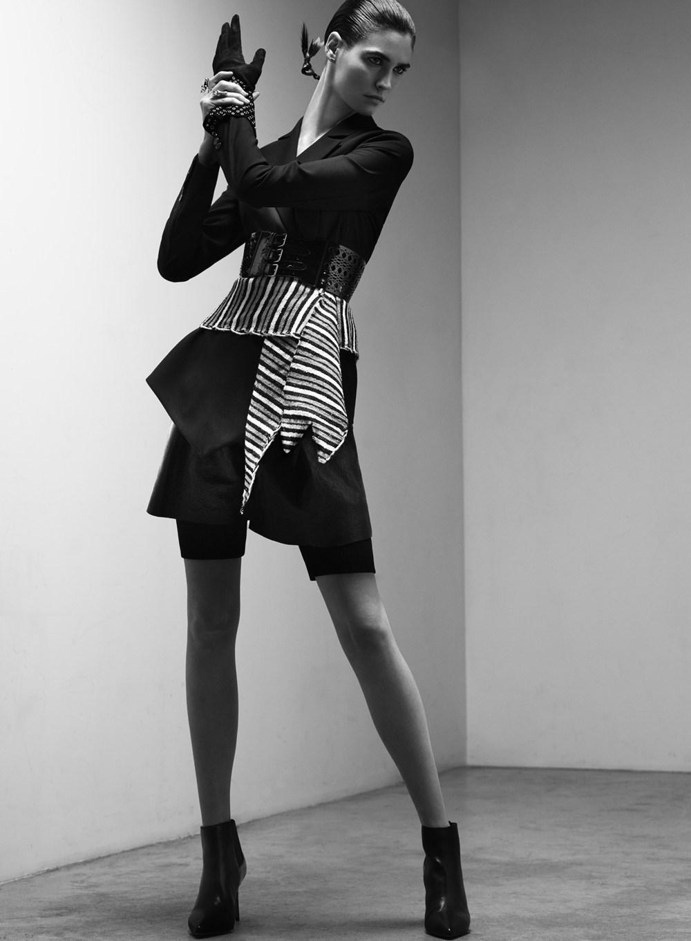 toby-knott-manon-leloup-stylist-magazine-4.jpg