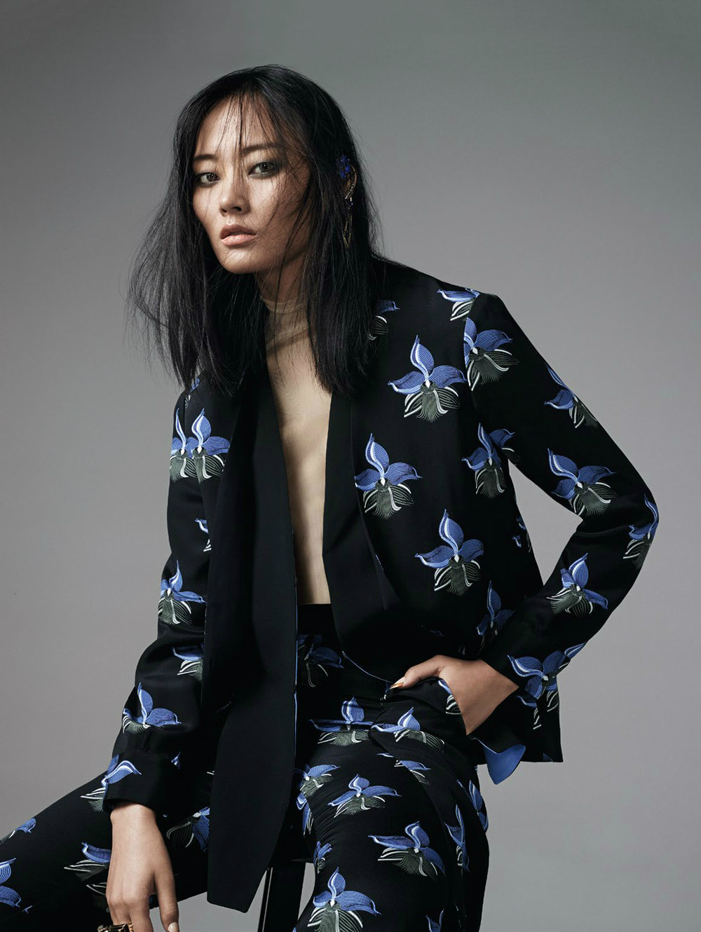 bjarne-jonasson-li-xiao-xing-elle-uk-march-2015-9.jpg
