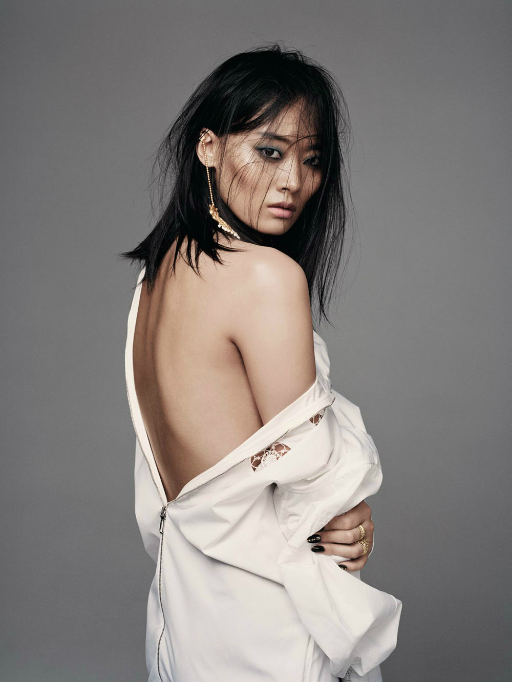 bjarne-jonasson-li-xiao-xing-elle-uk-march-2015-1.jpg