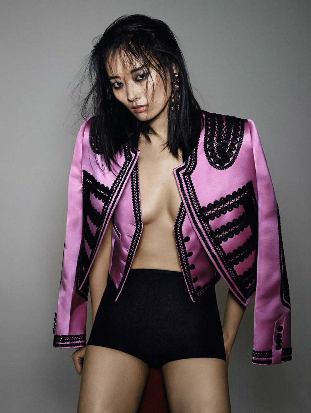 bjarne-jonasson-li-xiao-xing-elle-uk-march-2015-8.jpg