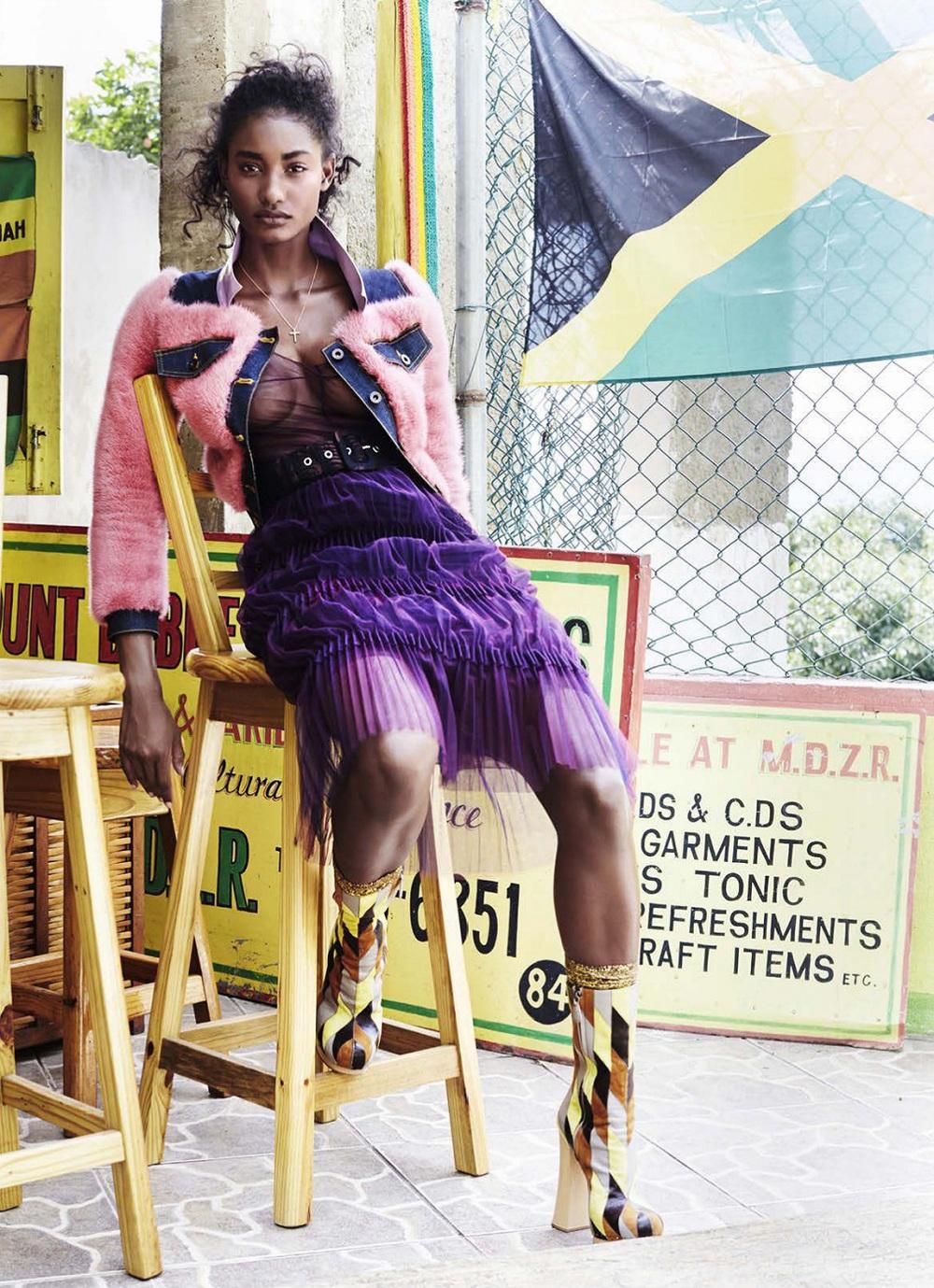 Liz-Collins-Melodie-Monrose-Elle-US-March-2015-8.jpg