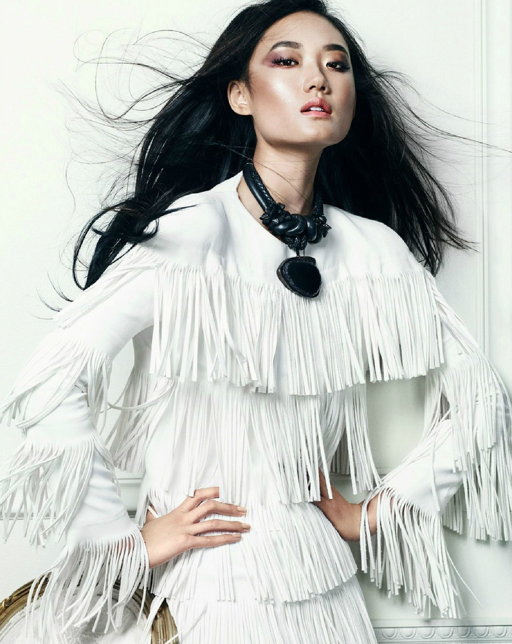 david-slijper-ash-foo-vogue-china-august-2015_2.jpg