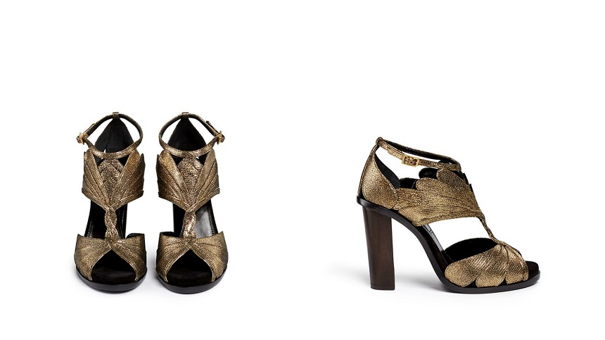 Lanvin-Gold-Petal-Metallic-Leather-Sandals.jpg