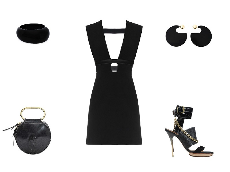 little-black-dress-featuring-la-mania