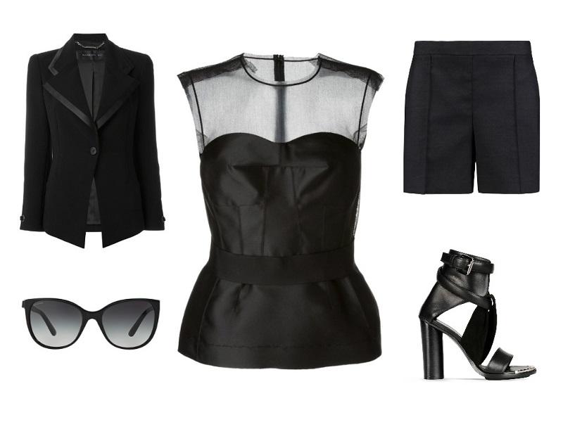 bringing-sexy-black-featuring-lanvin-barbara-bui-oscar-de-la-renta.jpg
