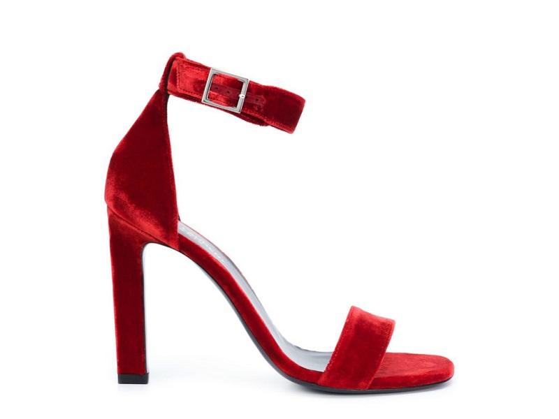 saint-laurent-grace-red-velvet-high-heeled-sandals.jpg