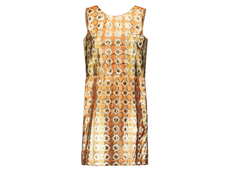 marni-metallic-lame-dress