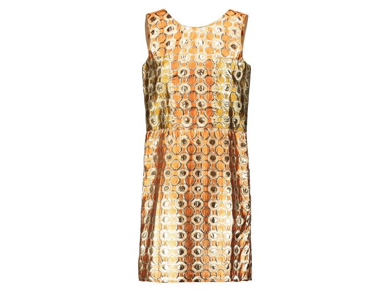 marni-metallic-lame-dress