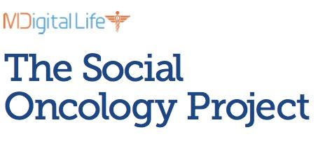 SocialOncologyProject.jpg