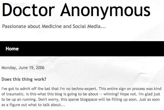 DoctorAnonymousFirstBlog.jpg
